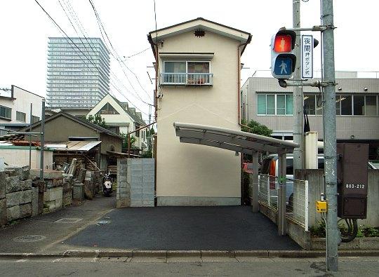 Hachioji060716_1.jpg