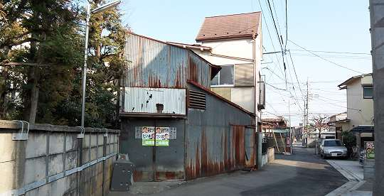 Hachioji070208_0.jpg