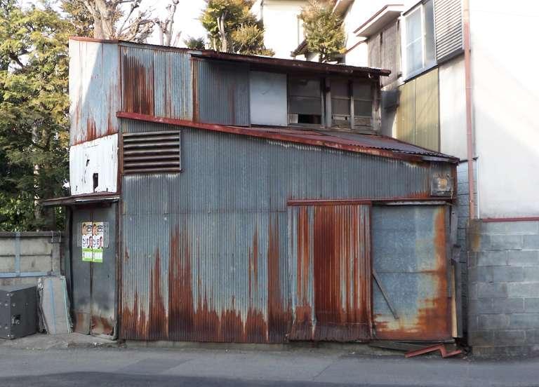 Hachioji070208_1.jpg