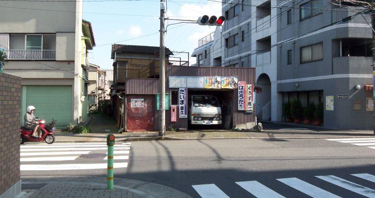 Hachioji071031_0.jpg