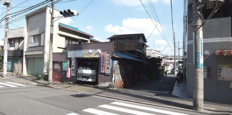 Hachioji071031_2.jpg