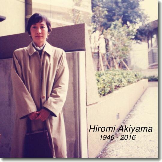 Hiromi_iei_0.jpg