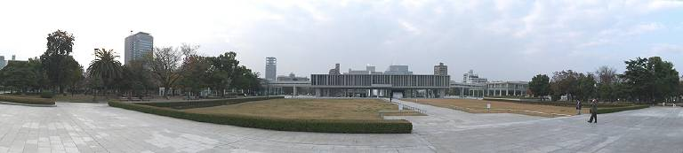 Hiroshima061216_1.jpg