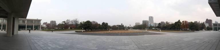 Hiroshima061216_2.jpg
