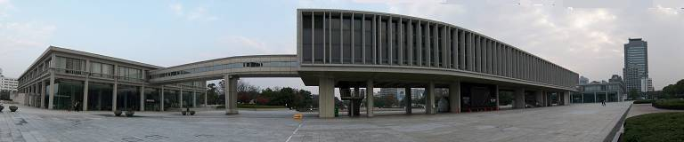 Hiroshima061216_5.jpg