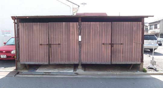 Hiroshima070410_0.jpg