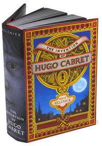 Hugo_Cabret_10.jpg