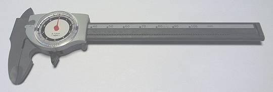 IDN-100_0.jpg