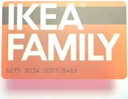IKEA_family_1.jpg