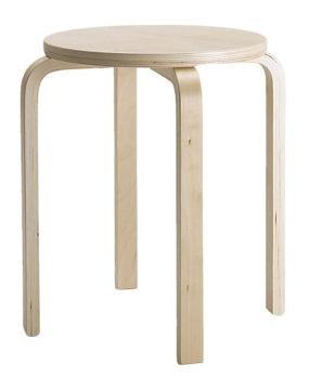 IKEA_frosta_1.jpg