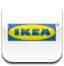 IKEA_iPhone_0.jpg