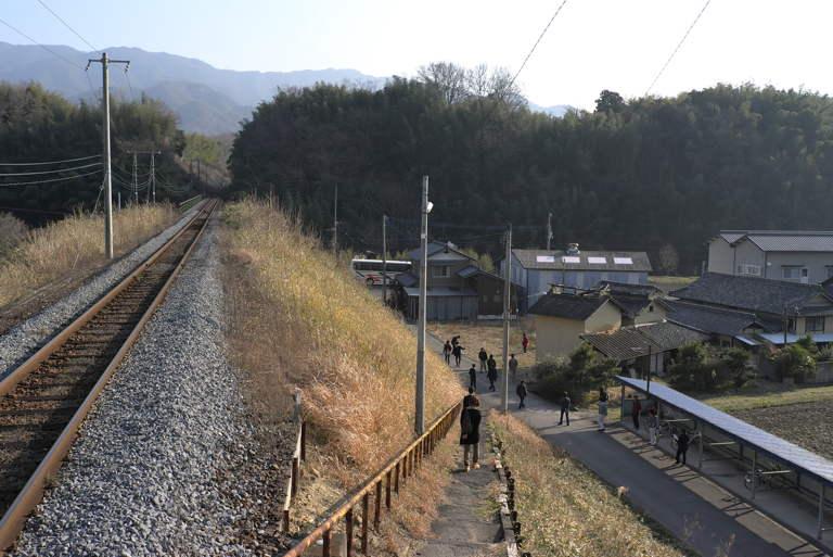 JR_kurokawa_3.jpg