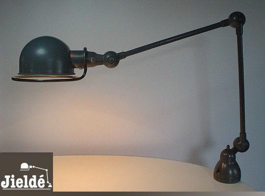 Jielde_lamp_1.jpg
