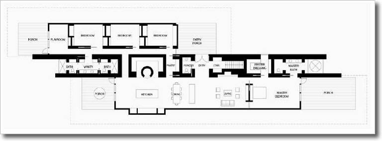 Jobs_house_1-1.jpg