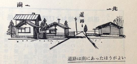 Jyutaku-Zensho_466.jpg