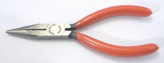 KNIPEX25140_0.jpg