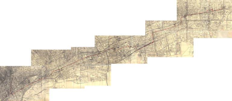 KOBE_map_10_2.jpg