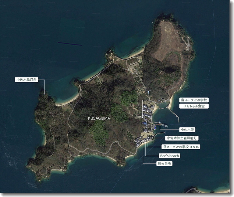 KOSAGIJIMA_map_0.jpg