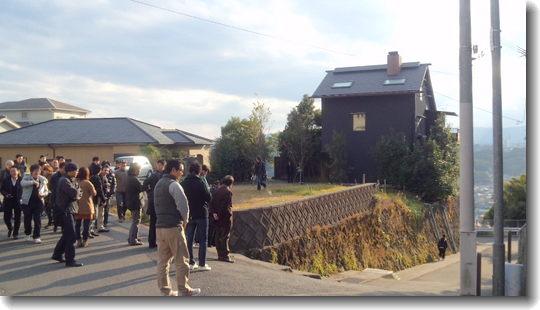 Kagoshima121211_10.jpg