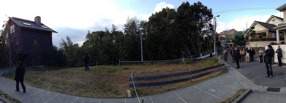 Kagoshima121211_3.jpg