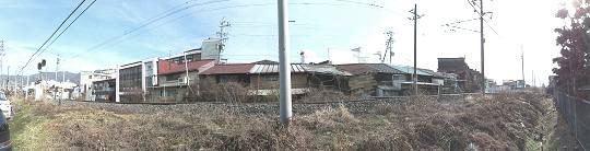 Kamisuwa061225_0.jpg