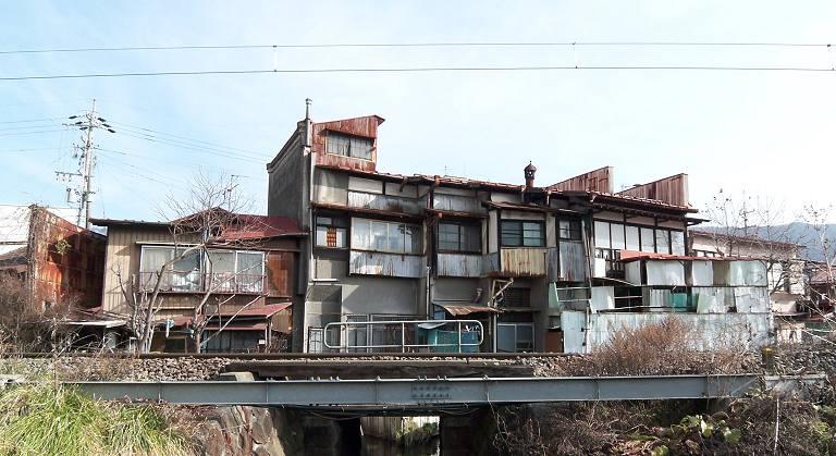 Kamisuwa061225_2.jpg