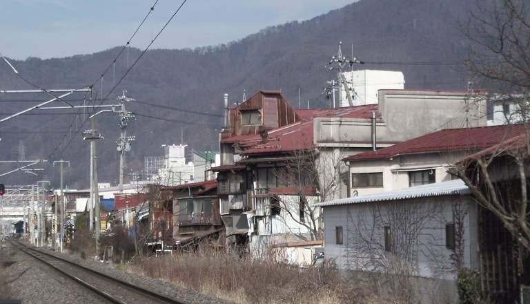 Kamisuwa061225_3.jpg
