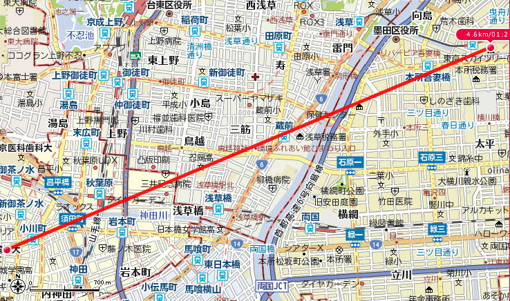 Kanda_SkyT_2.jpg