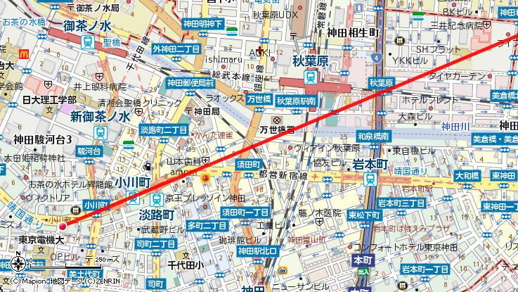 Kanda_SkyT_3.jpg