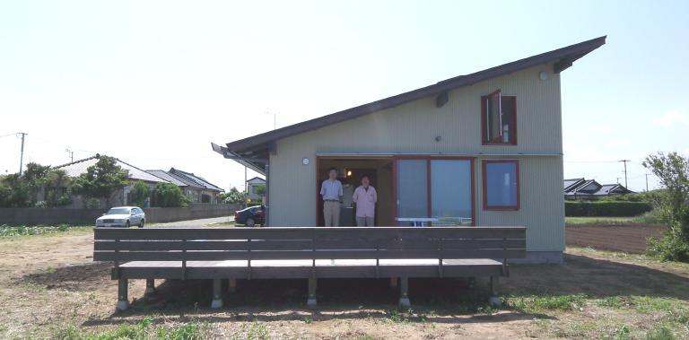 Kashima070526_2.jpg