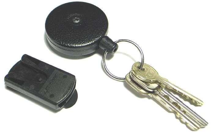 Key-Bak_4.jpg