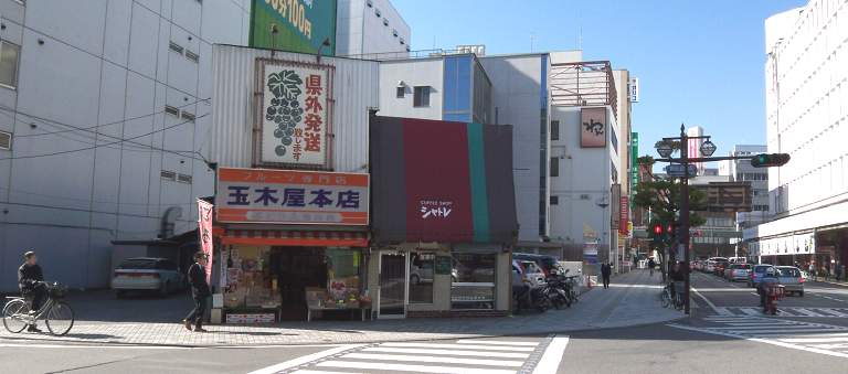 Kofu070131_2.jpg
