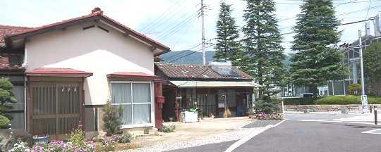 Kofu070807_0.jpg