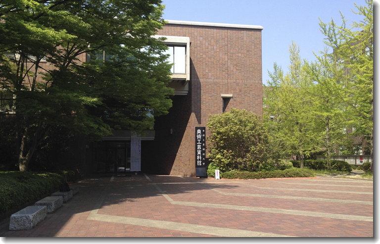 Kyoto_kosen_140426_0.jpg