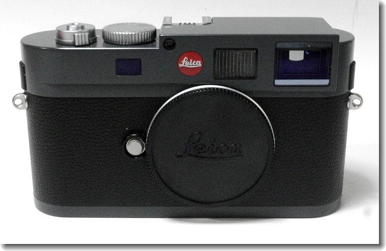 L1061184.jpg