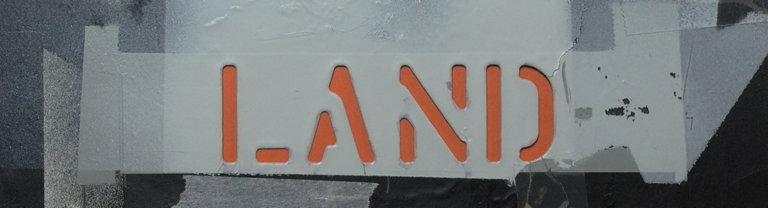 LAND_stencil_0.jpg