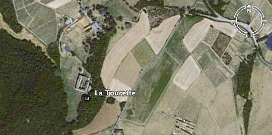 LC_la_tourette_0.jpg