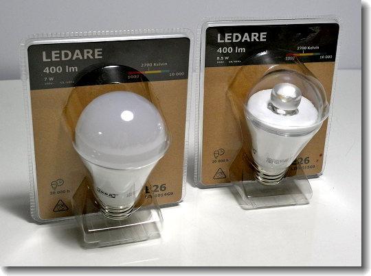 LEDARE_0.jpg
