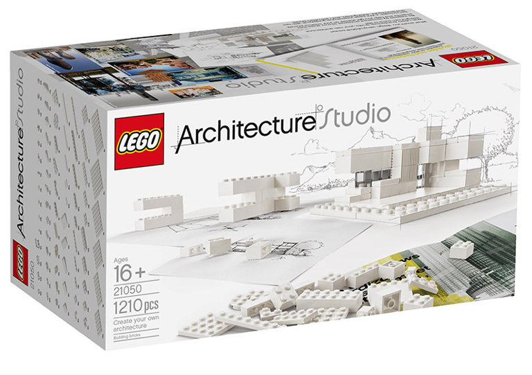 LEGO-21050_studio_1.jpg