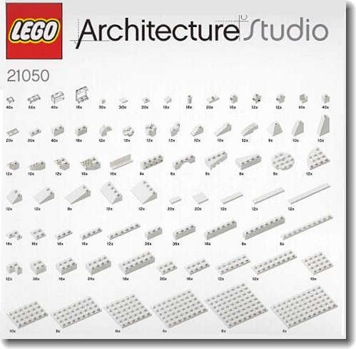LEGO-21050_studio_2.jpg