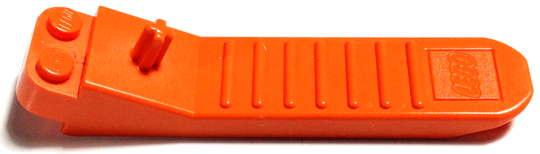 LEGO4654448_0.jpg