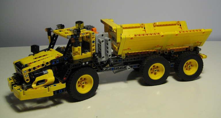 LEGO8264_1.jpg