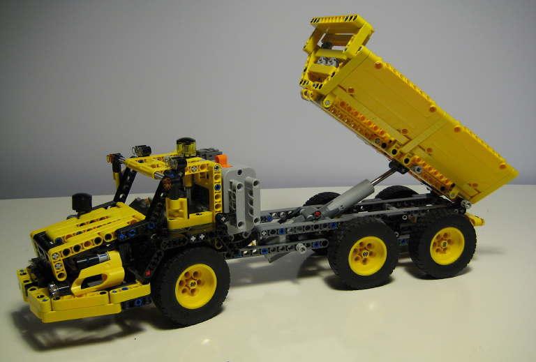 LEGO8264_2.jpg