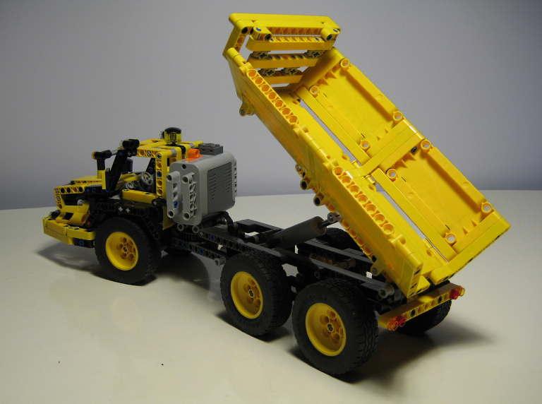 LEGO8264_3.jpg