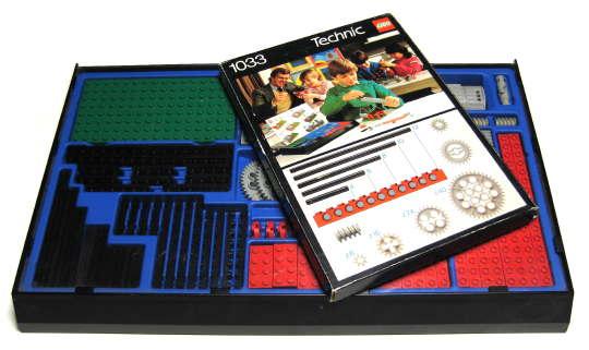 LEGO_1033_2.jpg