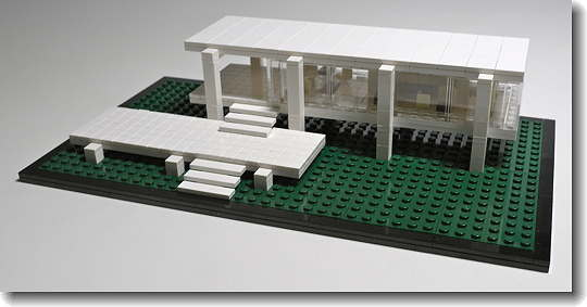 LEGO_21009_0.jpg
