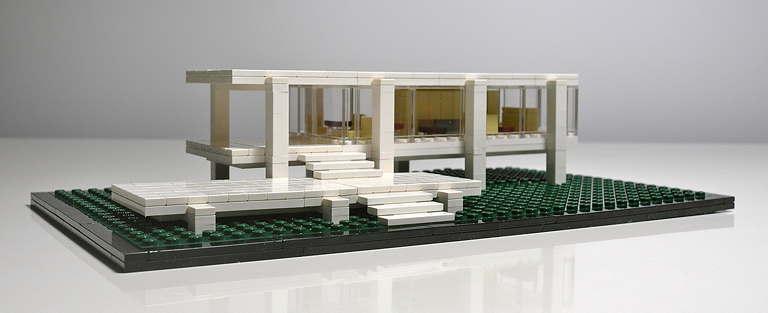 LEGO_21009_3.jpg