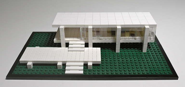 LEGO_21009_4.jpg