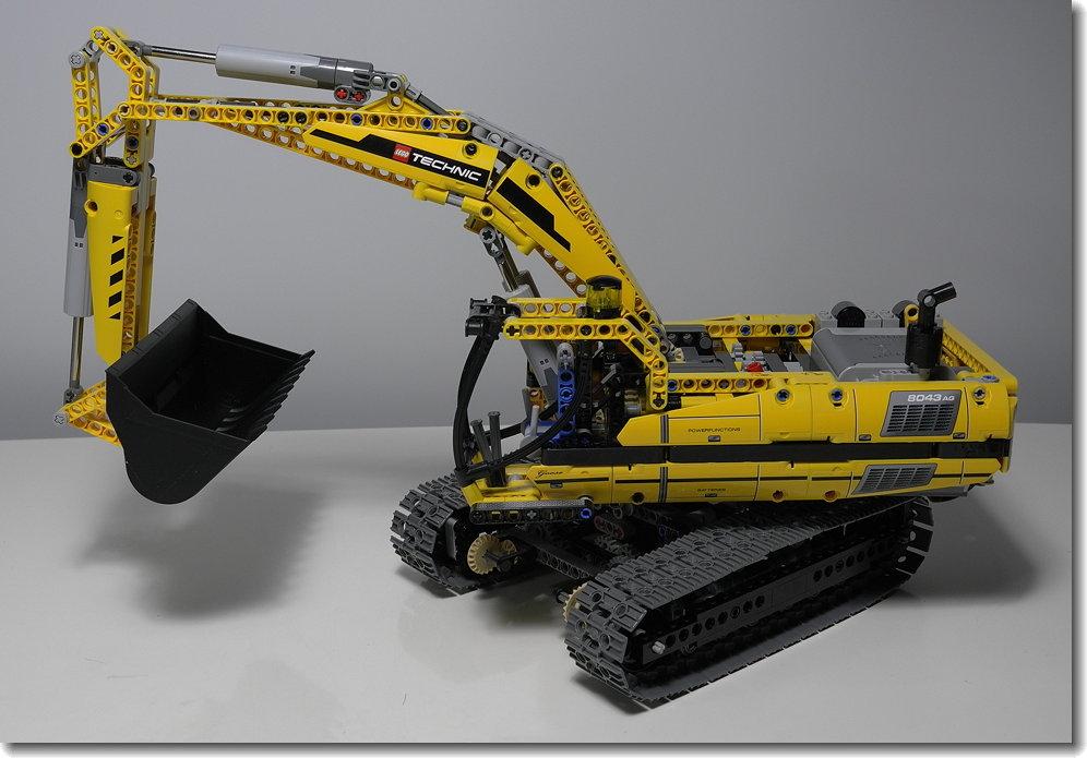 LEGO_8043_2.jpg