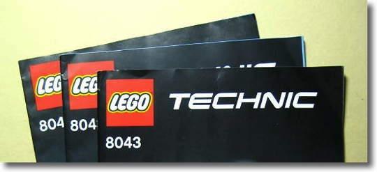 LEGO_8043i_0.jpg